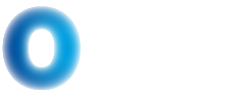 logotipo Nortegas